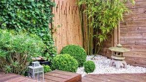 Jak urządzić ogród wstylu japońskim? -porady eksperta