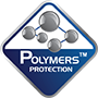 piktogram_Polymers_protection_RU_11.png