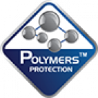 piktogram_Polymers_protection_RU_9.png