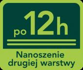 vidaron_12h_nanoszenie_drugiej_warstwy.png
