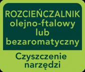 vidaron_czyszczenie_narzedi_1.png