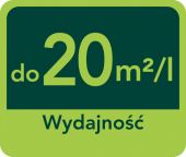 vidaron_wydajnosc_do_20m2l.png
