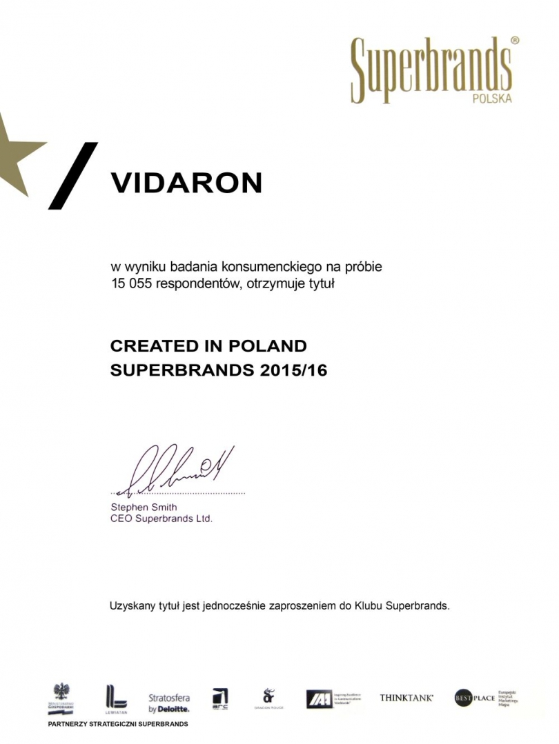 vidaron_certyfikat_created_in_poland_superbrands_1000