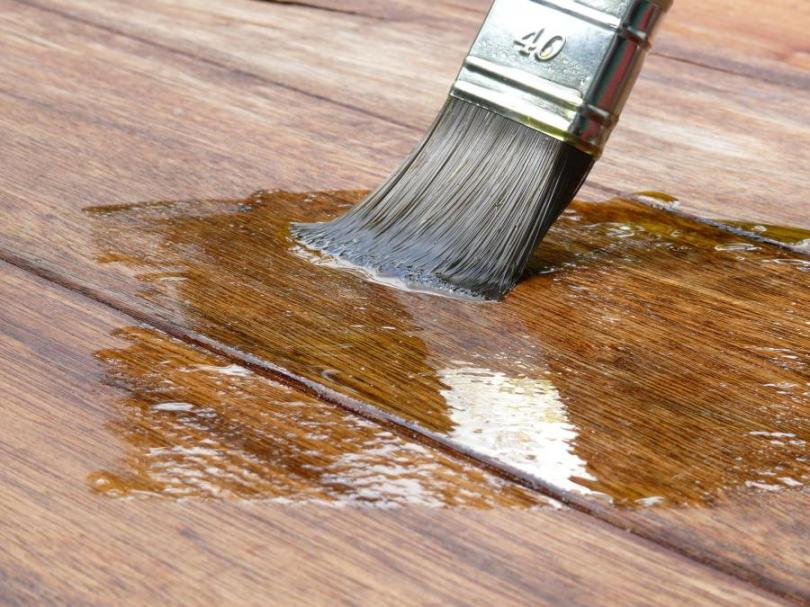 olejowanie_drewna