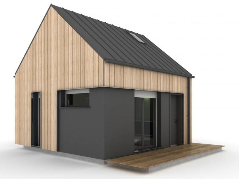 jak dobra kolor do drewna na zewn trz produkty vidaron. Black Bedroom Furniture Sets. Home Design Ideas
