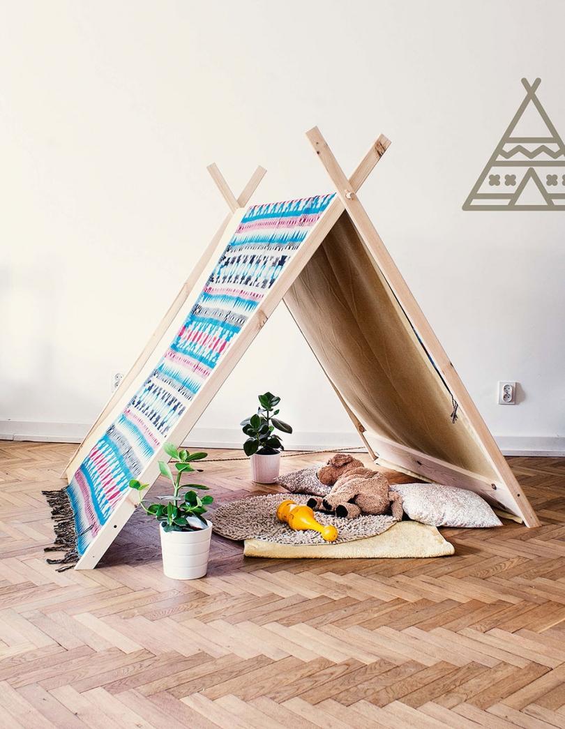 namiot-do-zabawy