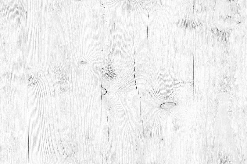 Drewno wstylu skandynawskim