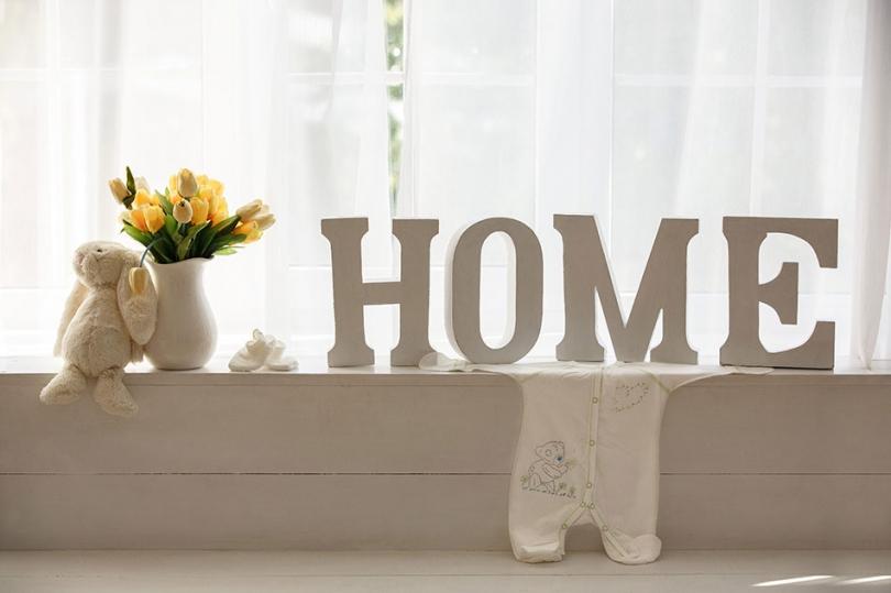 Genialny Praktyczne, inspirujące ozdoby z drewna do domu | Produkty Vidaron JM68