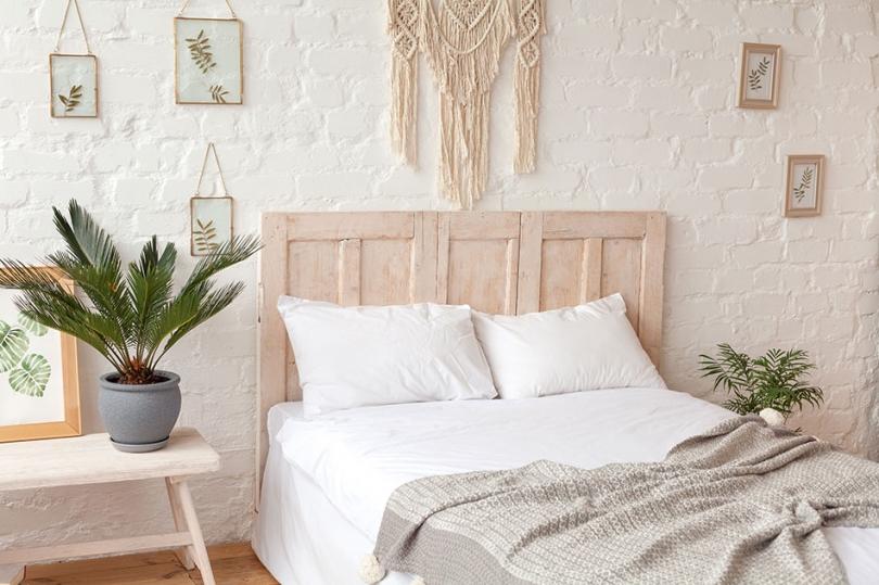 Modish Praktyczne, inspirujące ozdoby z drewna do domu | Produkty Vidaron SC93