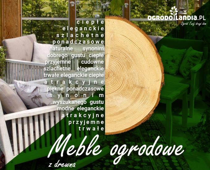 meble-ogrodowe-z-drewna