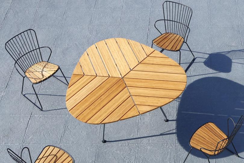 stol-krzesla-bambusowe